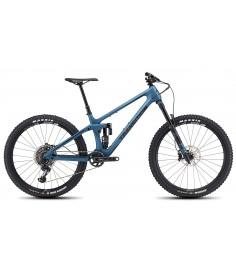Transition Scout Carbon X01 Azul