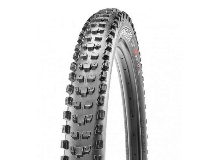Maxxis Dissector 27.5x2.40WT 3CG/TR/DH
