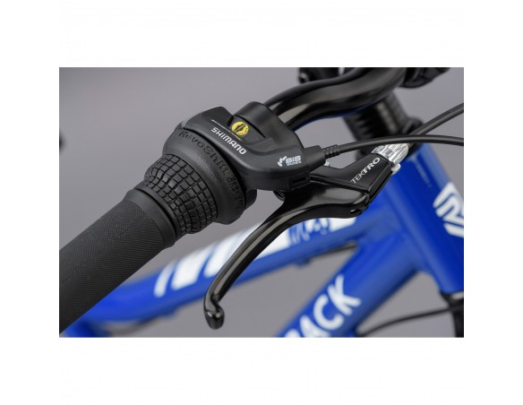 Ridgeback MX20 2021 Azul