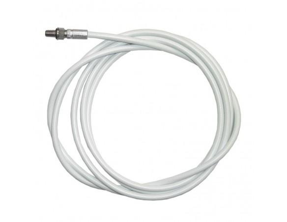 Kit conducto de freno  Sram blanco f. Guide R/RS/RSC, DB5, anticorr.,2000mm