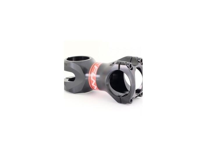 Rumblebikes-Funn Tron 90 mm-Potencias