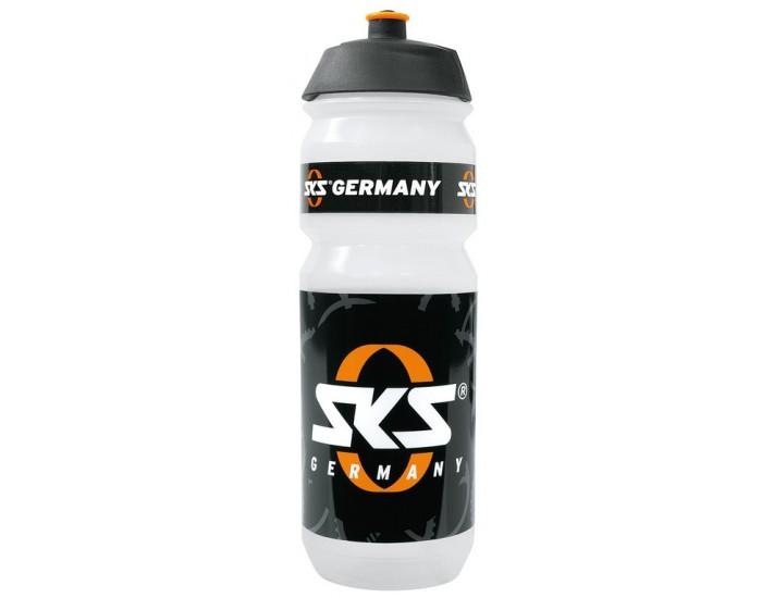Bidón SKS Large plástico|750 ml