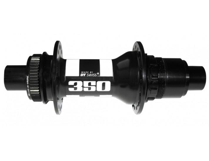 Buje-RT DT Swiss 350 Boost Disc Brake|148/12mm TA Boost