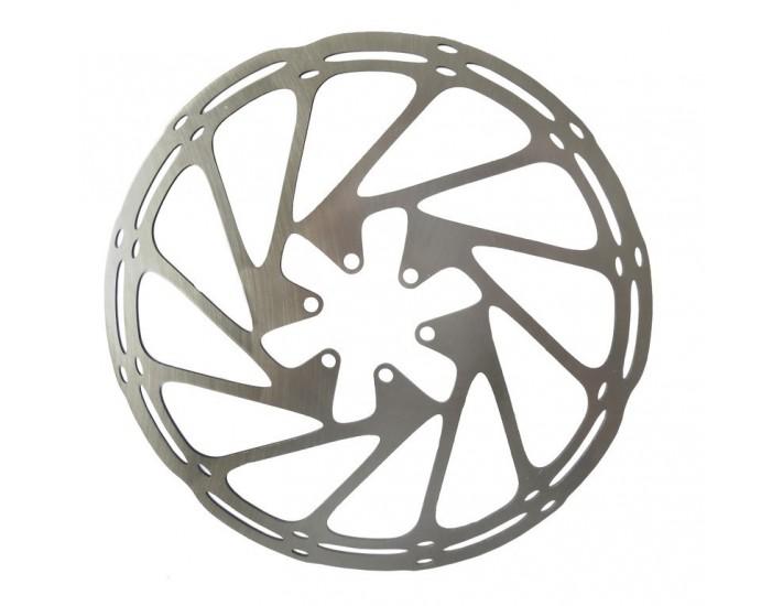 Disco de freno Sram Rotor Centerline Ø 203 mm