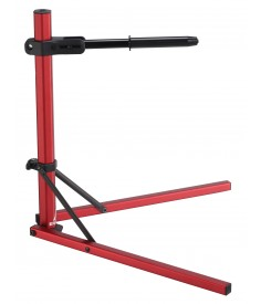 Granite Design Hex Stand Rojo