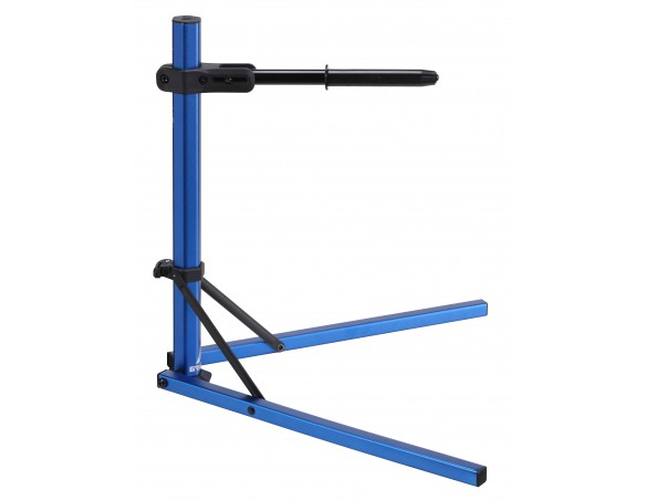 Granite Design Hex Stand Azul