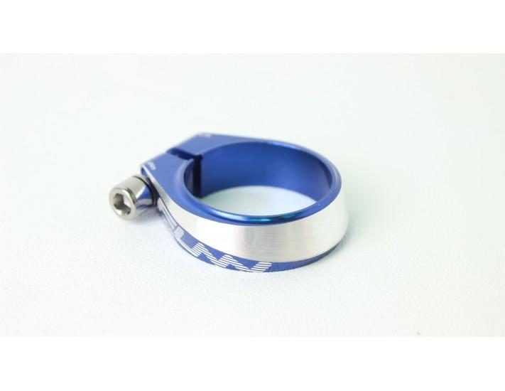 Funn Frodon 31,8mm Blue
