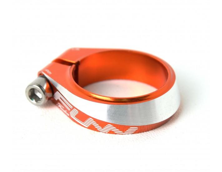 Funn Frodon 31,8mm Orange