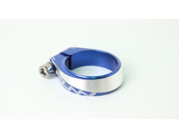 Funn Frodon 34,9mm Azul