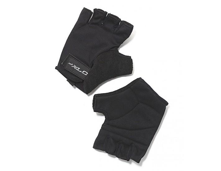 XLC guantes Saturn CG S01 negro T XXL