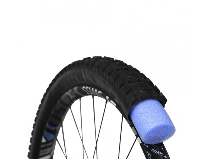 """NUBE Tubeless 45 Trail-All Mountain 27.5"""" 38 mm valve"""