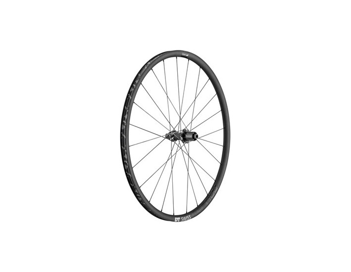 "RT DT Swiss CRC1400 Spline 24DB 29""/22,5