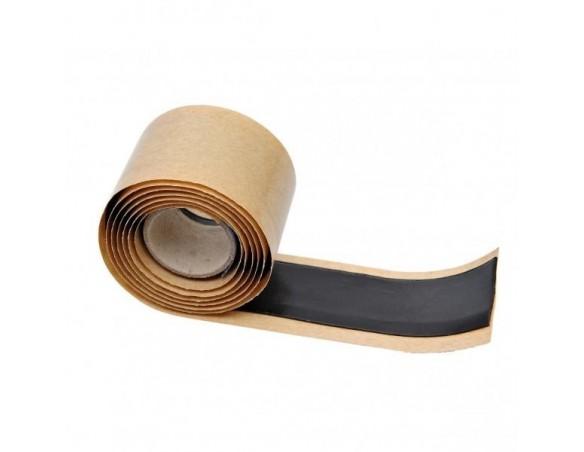 Rumblebikes-Marshguard Slapper Tape Protector Vaina-Inicio