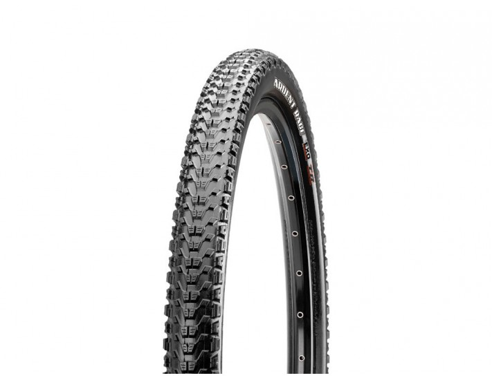 MAXXIS ARDENT RACE MOUNTAIN 27.5X2.20 60 TPI FOLDABLE EXO/TR