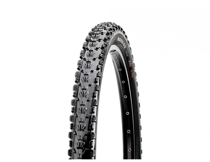 MAXXIS ARDENT MOUNTAIN 29x2.25 60 TPI FOLDABLE EXO/TR