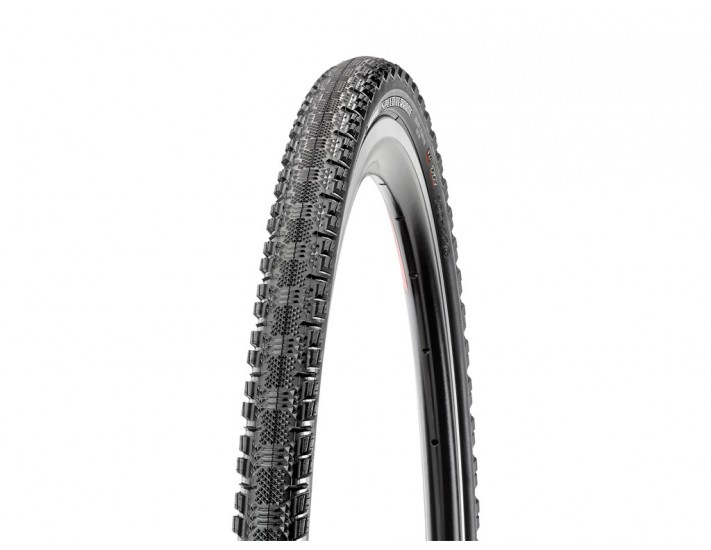 MAXXIS SPEED TERRANE  CYCLOCROSS TUBULAR 28X33 120X2 N/A SILKWORM