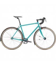 Rumblebikes-Genesis Flyer-Bicicletas urban sport