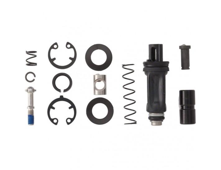 Rumblebikes-Avid Rep Kit Piston Maneta XX/XXWC