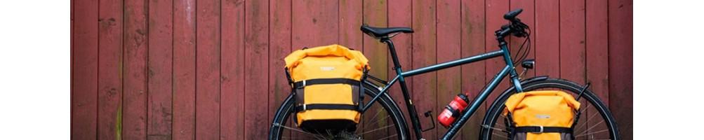 Accesories - Rumble Bikes