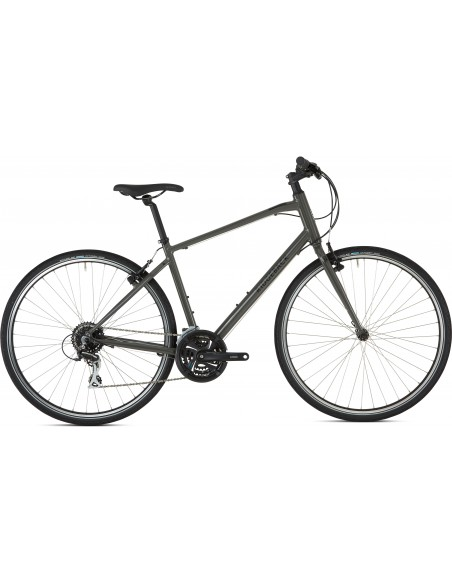 Bicicletas urban sport