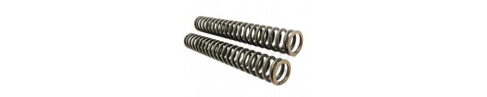 Coils - Rumble Bikes