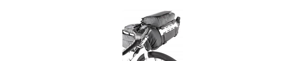 Bikepacking & Camping