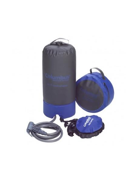 Biikepacking accessories