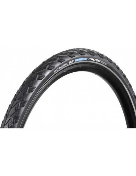 Tires +25c