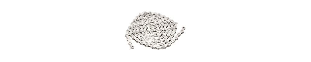 Chains - Rumble Bikes