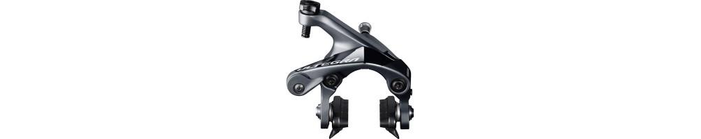 Puentes de freno - Rumble Bikes