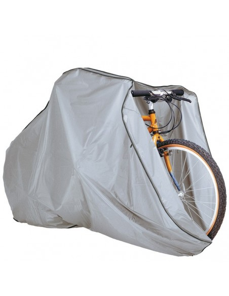 Bike covers & travel bags