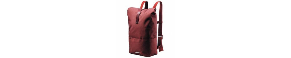 Backpacks & messenger bags - Rumble Bikes
