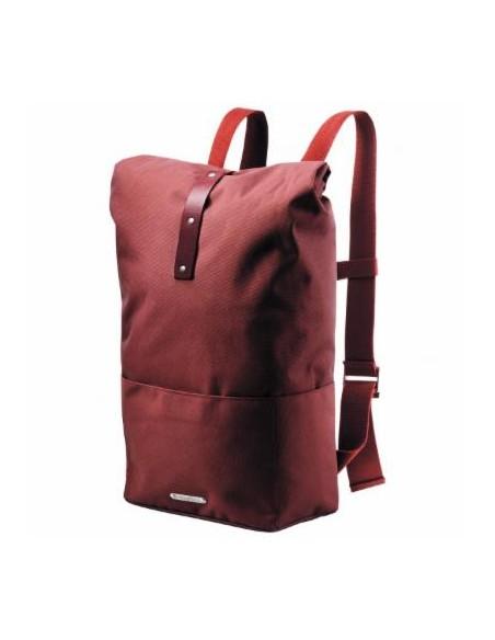 Backpacks & messenger bags
