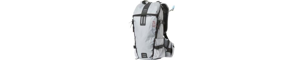 Hidration bags - Rumble Bikes