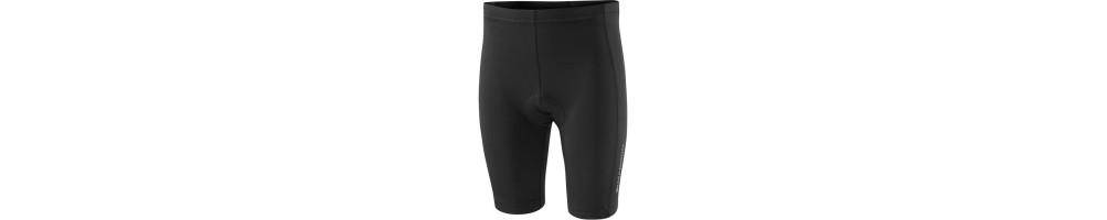 Shorts & tights - Rumble Bikes