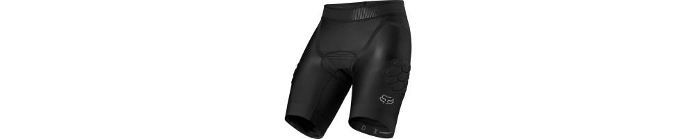 Sports underwear - Rumble Bikes