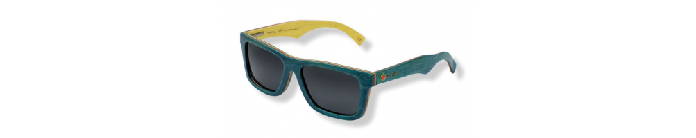 Sunglasses - Rumble Bikes