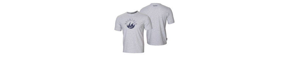 Camisetas y Camisas - Rumble Bikes