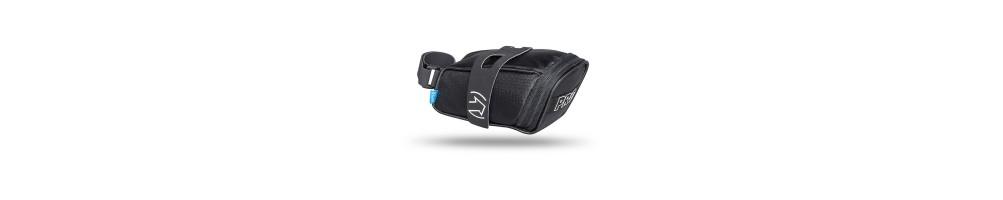 Tool bags & saddle bags - Rumble Bikes