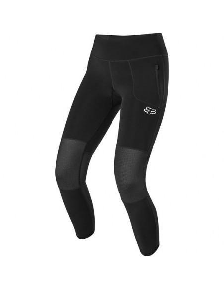 Shorts & tights
