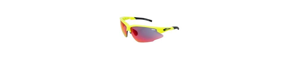 Sunglasses - Rumble Bikes