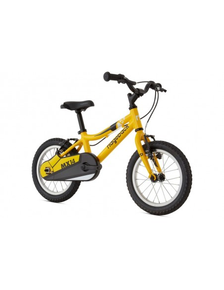 Kids and Youth bikes