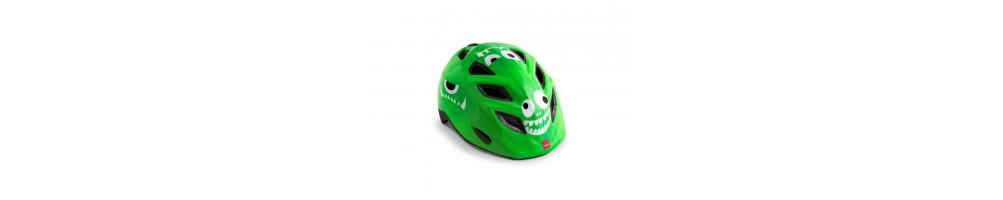 Helmets - Rumble Bikes
