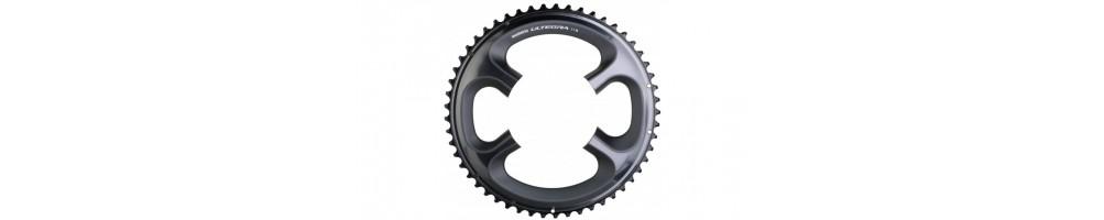 Platos - Rumble Bikes