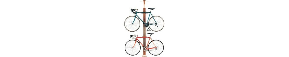 Storage - Rumble Bikes