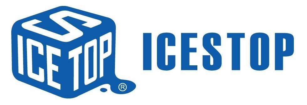 Ice Stop