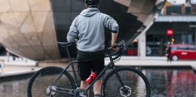 ¿Por qué será mejor moverte en bici después del COVID-19 que antes?