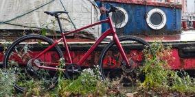 ¿Por qué las bicicletas urbanas baratas salen caras?