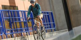 ¿Por qué es mejor tener tu propia bici que el Bicing o el Bicimad?