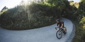Material en bicicletas de gravel: ¿acero, aluminio, fibra de carbono o titanio?